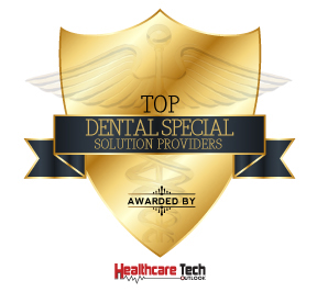 Top Dental Special Solution Companies